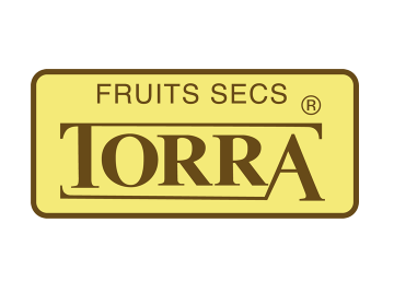 Fruits secs Torra